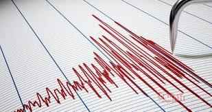 Yeni Zelanda'da 7.3 büyüklüğünde deprem