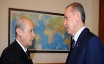 Yeniçağ: Bahçeli gizli anlaşma yaptı; Erdoğan'ın yardımcısı olacak