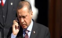 Yeniçağ: Erdoğan, darbe ihbarını eniştesinden değil, Ankara'daki bir siyasetçiden almış!