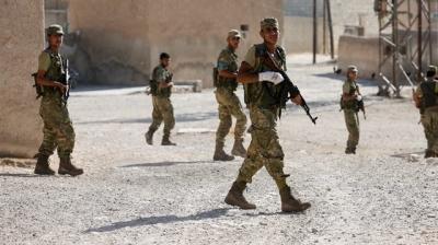 Yeniçağ yazarı: 2 askerimizin cenazesini 6 IŞİD'linin ölüsüyle takas ettik