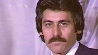 Yeşilçam oyuncusu Tevfik Şen hayatını kaybetti!