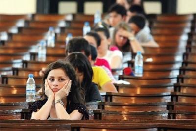 YÖK'ten sınav sistemi değişikliği haberlerine yalanlama