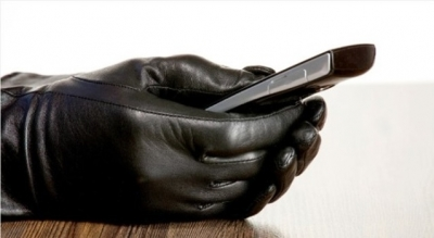 Yıldırır Hukuk bürosundan dolandırıcılık ve telefon sapıklığı