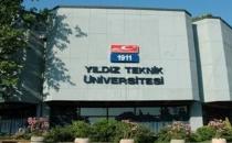 Yıldız Teknik Üniversitesi'nde 70 akademisyen gözaltında