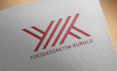 YÖK, 'Uluslararası Soykırım Enstitüsü' kurulması için çalışma başlattı