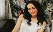 Yönetmen Buğra Kekik'ten oyuncuya: 'Rus hastası, kaşar!'