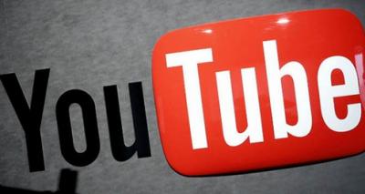 YouTube yasadışı olarak çocukların verilerini topluyor