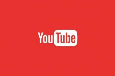 YouTube'da bir günde izlenen videolar toplamda 100 bin yıla eşit!
