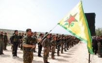 'YPG, bir Türk askerini öldürdü' iddiası!