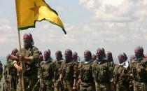 YPG: Süleyman Şah operasyonuna aktif katıldık!