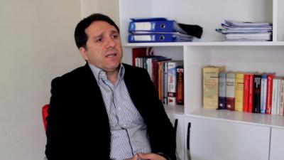 YSK, belediye meclis üyesi Candan Badem'in mazbatasını iptal etti
