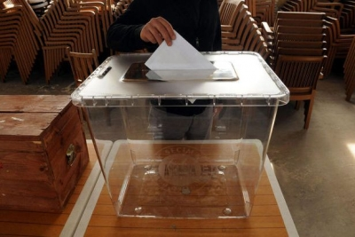 MetroPOLL Araştırma: AKP ve MHP oylarında düşüş sürüyor