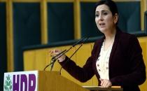 Yüksekdağ: Çete lideri Peker akademisyenleri ölümle tehdit ediyor!