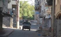 Yüksekova'da askeri araca saldırı: 2 asker hayatını kaybetti!