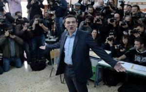 Yunanistan krizinde anlaşmaya varıldı!