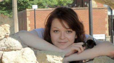 Zehirlenen Yulia Skripal taburcu edildi