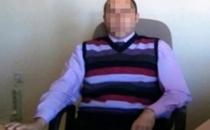 Zihinsel engelli öğrenciye taciz davasında aile şikayetini geri çekti