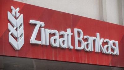 Ziraat Bankası faizle çiftçilerin borçlarını kapatacak