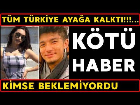 Son dakika! Tüm Türkiye AYAĞA KALKTI! NOLUYOR! Duygu Delen Mehmet Kaplan Son dakika Gündem Haberleri