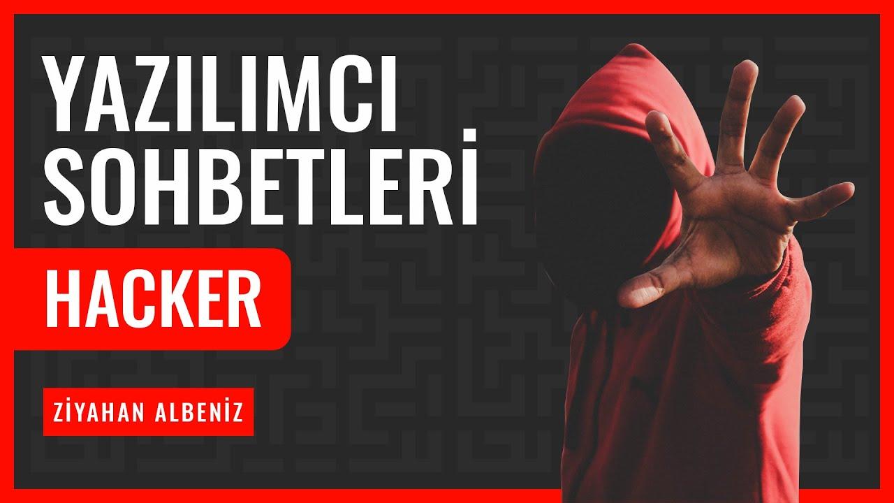 Ziyahan Albeniz: Türkiye'de siyaset tuzağına çekiliyoruz