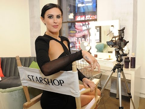Dancing With the Stars Champ Rumer Willis Came into Her Own on the Show, Says Tony Dovolani