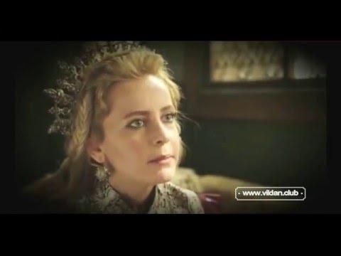 Hümaşah Sultan - Vildan Atasever