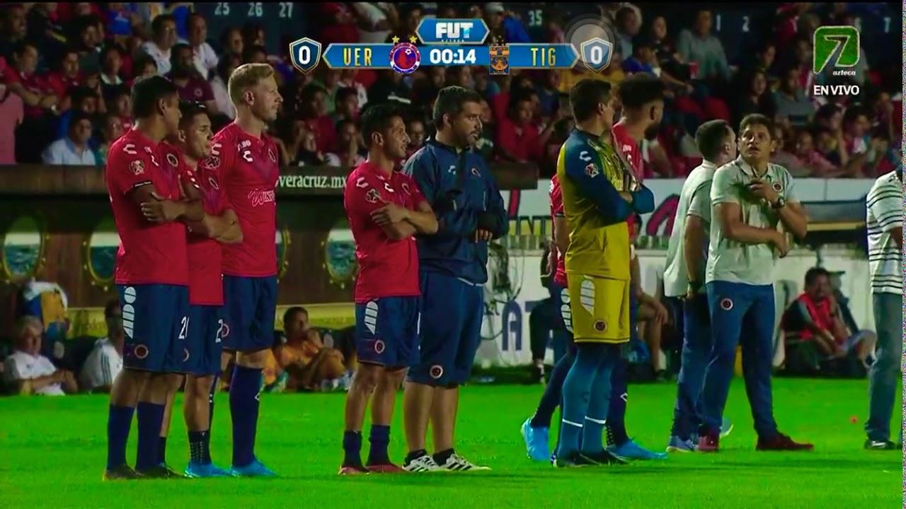 Maaşlarını alamayan futbolcular kaleyi rakip takıma açtı