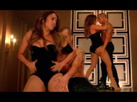 Jennifer Lopez Hot Unseen Scene !!OMG!! have you Seen ?