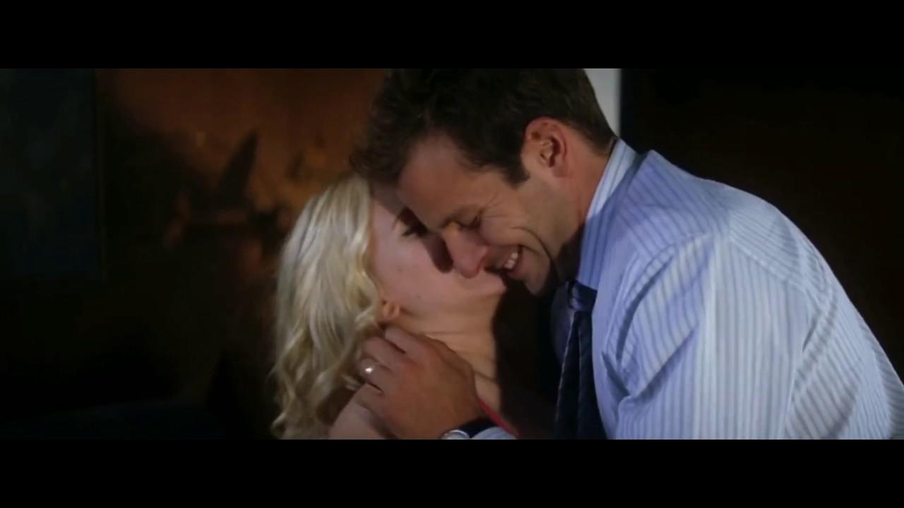 He's Just Not That into You | Office scene | Scarlett Johansson | Bradley Cooper |