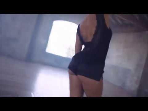 Georgina rodriguez hot dance
