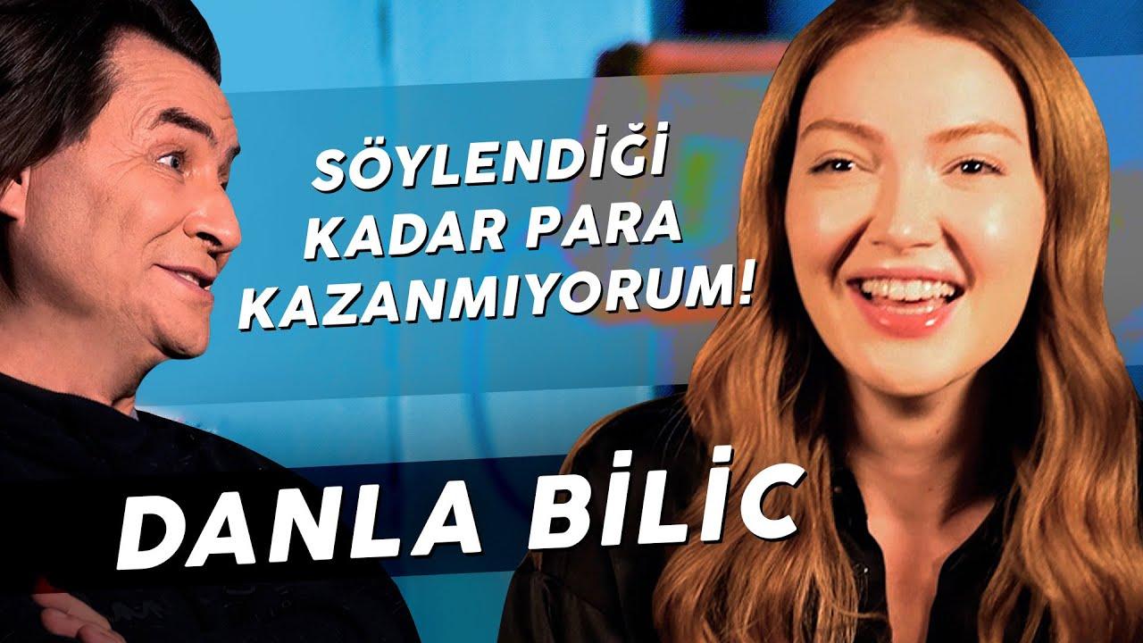 DANLA BİLİC