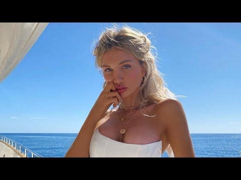 Gabby Epstein |Bikini Competition| Bikini Model | Bikini Shoot Song