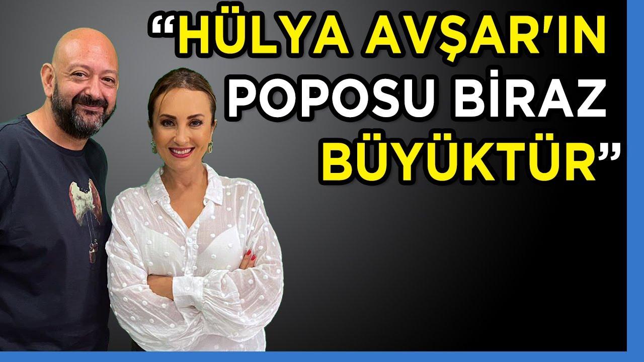 Esra Harmanda: