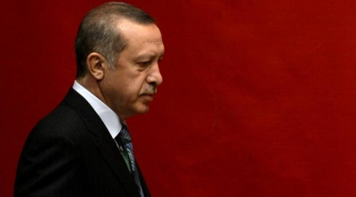Erdoğan'dan darbe komisyonu açıklaması!