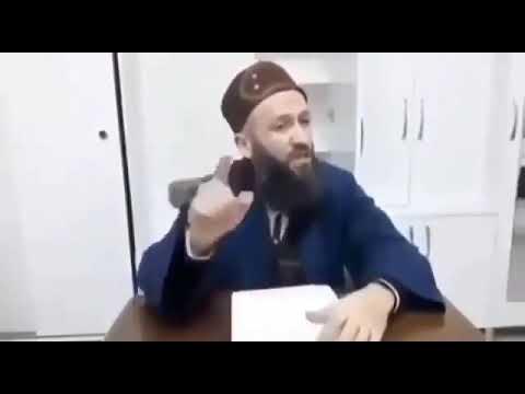 'Poşeti 25 kuruş yapan da Allah, patlıcanı 15 lira yapan da Allah!'