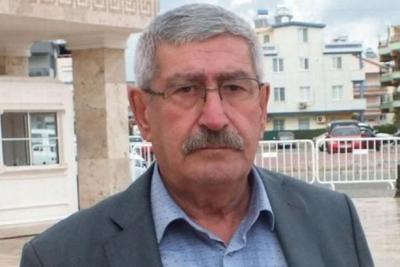 Kılıçdaroğlu'nun kardeşi: Erdoğan bir Atatürk'tür